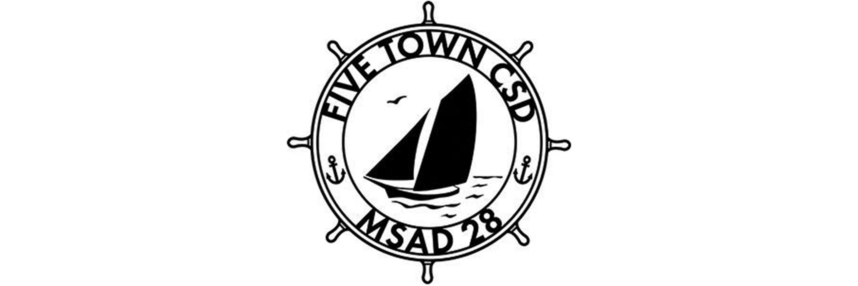 Five Towns CSD