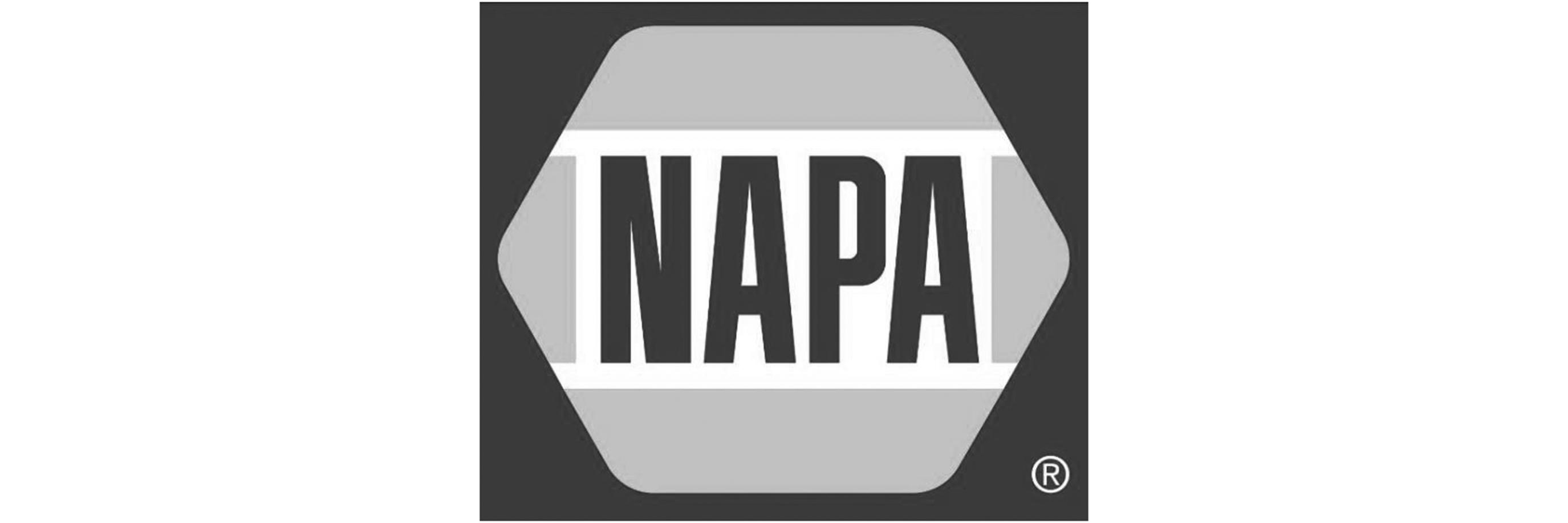 Genuine Parts Company NAPA