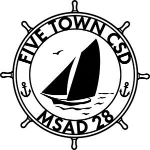 Five Town CSD / MSAD #28