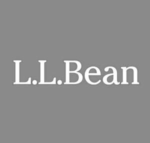 Ll Bean Employment Services