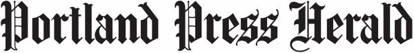 The Portland Press Herald
