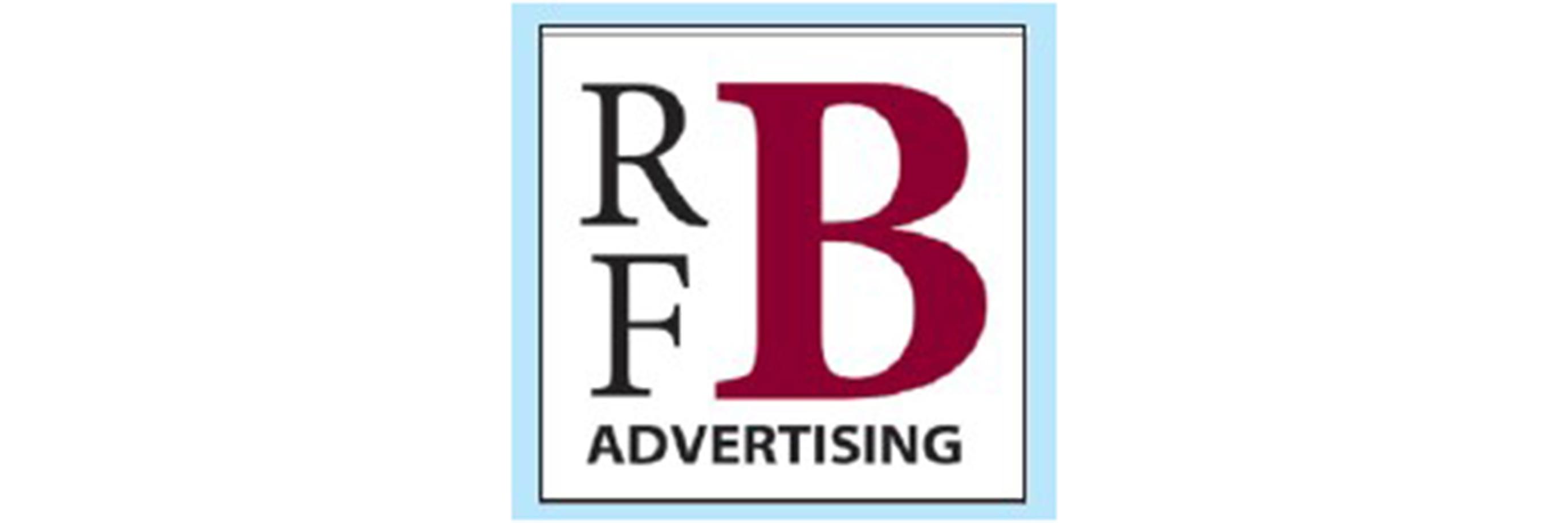 RFB Advertising