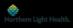 Northern Light Medical Transport & Emergency Care