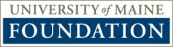 University of Maine Foundation