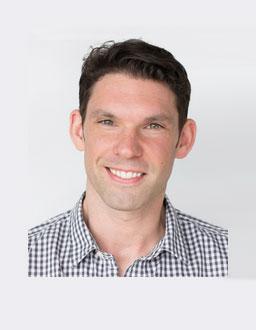 Dan Mozzochi, Operations Manager