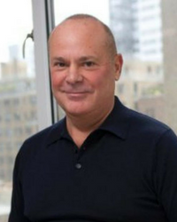 Richard Bronson, CEO / Founder
