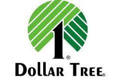 Dollar Tree Distribution, Inc.