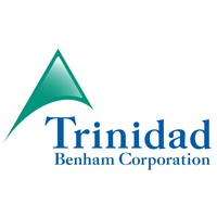 Trinidad Benham