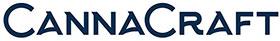 CannaCraft, Inc.
