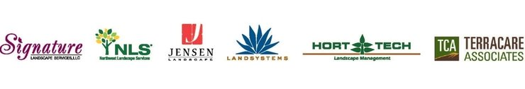 Monarch Landscaping Companies