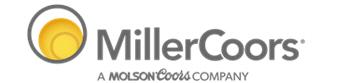 MillerCoors LLC