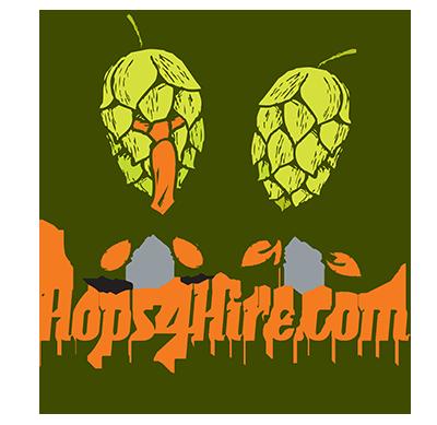 Hops4Hire