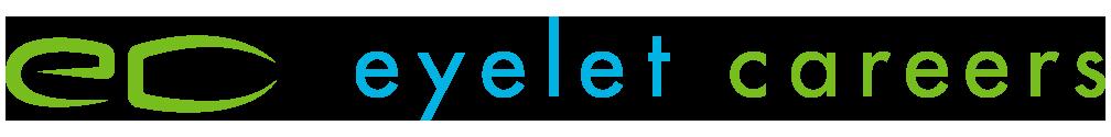 Eyelet Careers Logo