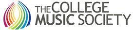 The College Music Society Music Vacancy List