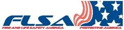 FIRE & LIFE SAFETY AMERICA, INC.