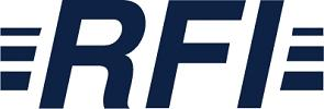 RFI Communications & Security Systems