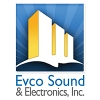Evco Sound & Electronics Inc.