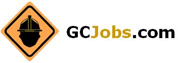 GCJobs.com logo