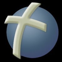 Calvary Baptist Church Euless