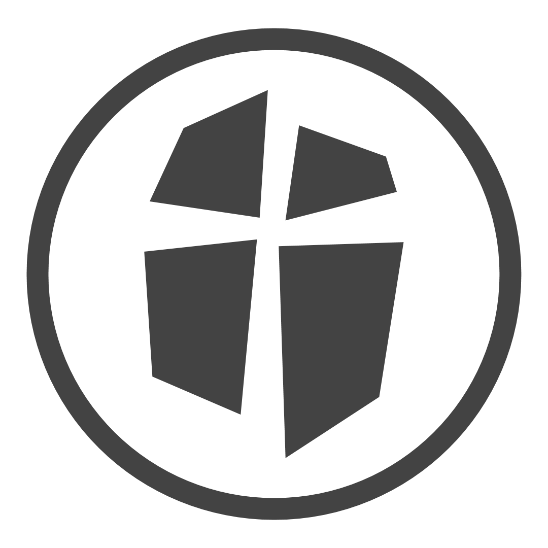 The Grove: First Baptist Church