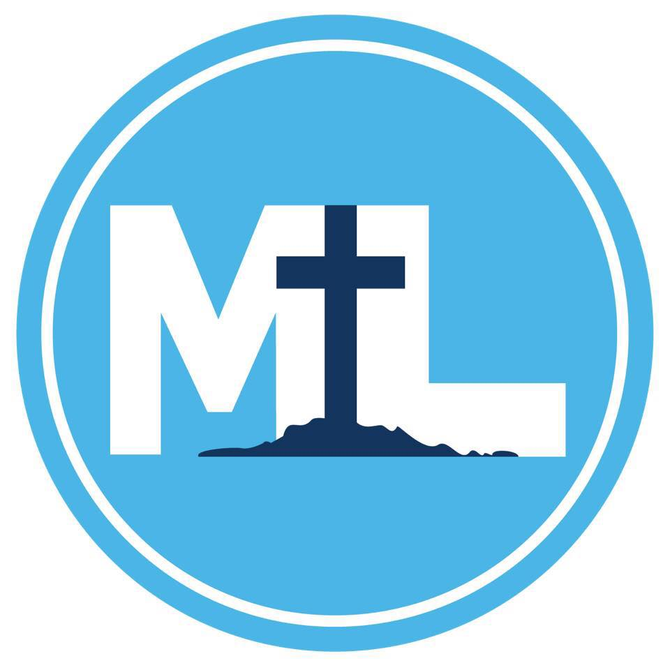 Marsh Lane Baptist
