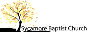 Sycamore Baptist Church