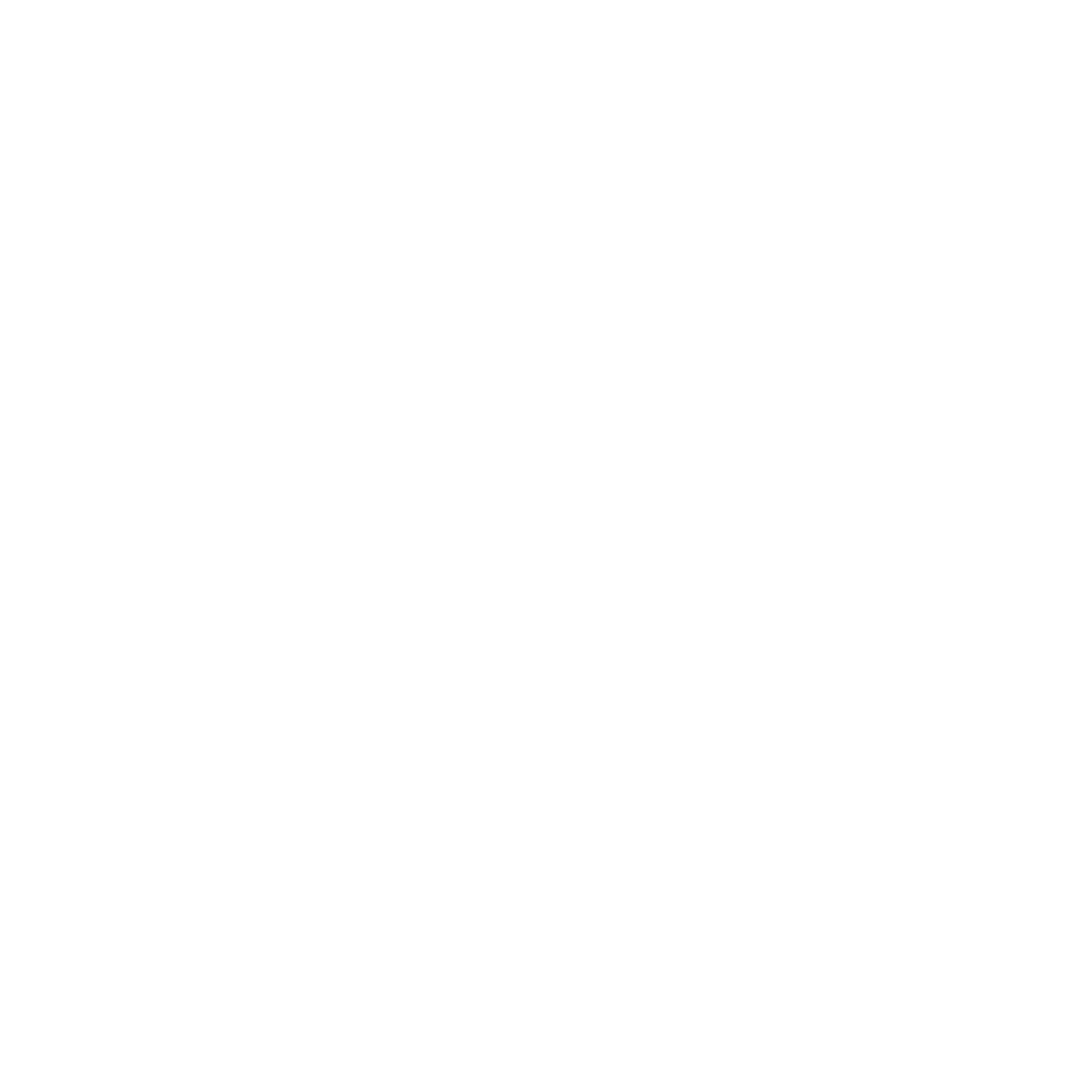 SBTC Logo