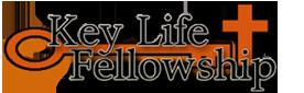 Key Life Fellowship