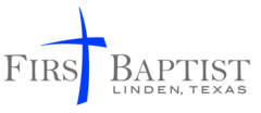 First Baptist Church of Linden