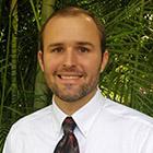 Brian Siefert