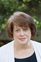 Elaine Korman