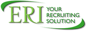 Energy Recruiters Logo