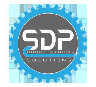 SD Prototypes Mfg Solutions Inc