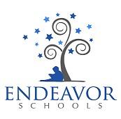 Endeavor Montessori School at Dunwoody