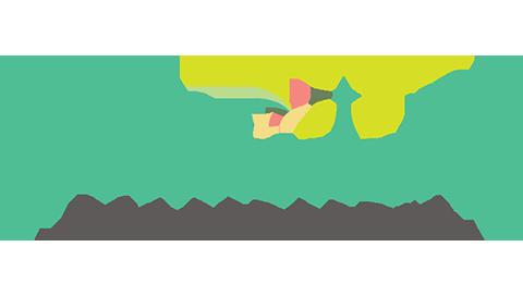 Wonderland Montessori Academy of Flower Mound