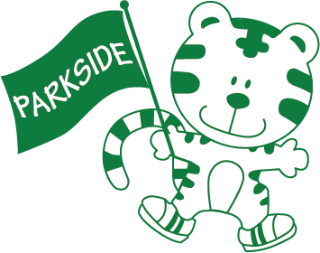 Parkside Montessori