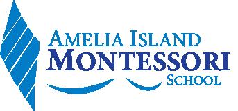 Amelia Island Montessori School