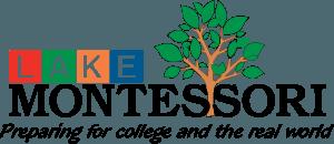 Lake Montessori