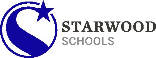 Starwood Montessori School