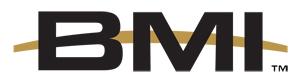 Bridge Masters, Inc.