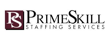PrimeSkill Staffing