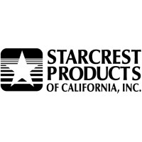 Starcrest Products of California, Inc