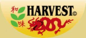 Harvest 2000 International Inc
