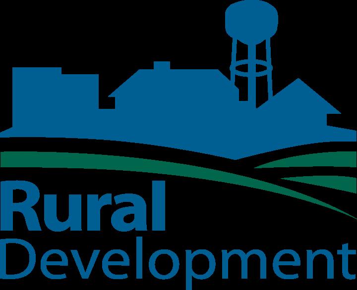 Agriculture, Rural Development