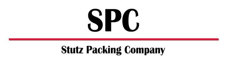 Stutz Packing Company