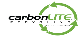 Carbon Lite Recycling