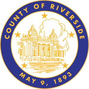 Riverside County Workforce Development Board