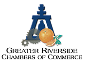 Greater Riverside Chamber Of Commerce