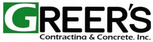 Greers Concrete