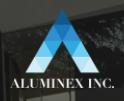 Aluminex Inc.